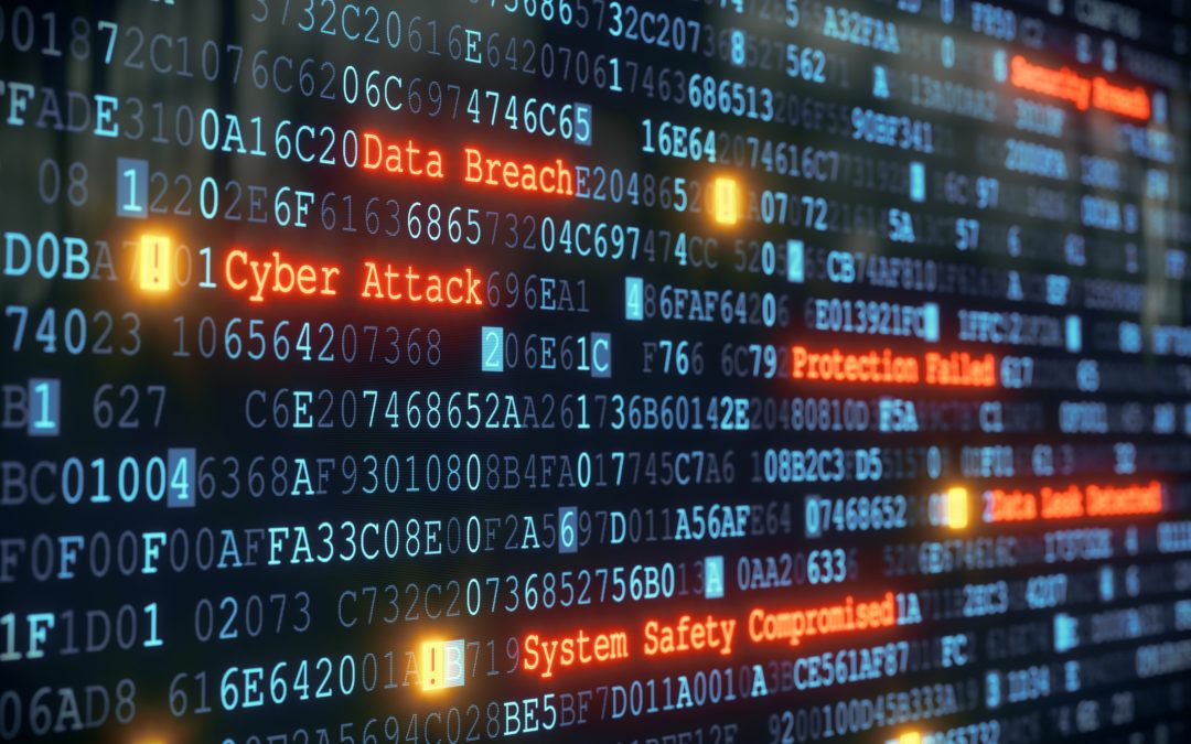 XMS, BeyondTrust Bolster Federal Cybersecurity Services